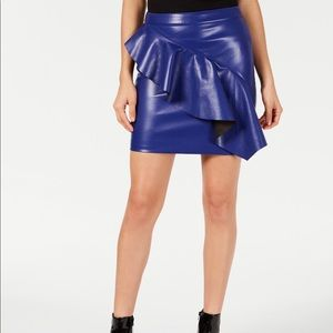 Brand new guess skirt
